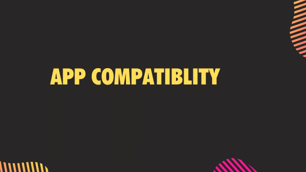 App Compatibility_ Surface Pen vs Apple Pencil 1 & 2