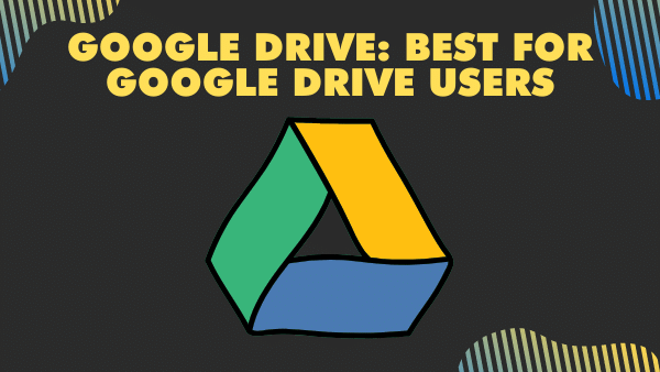 Google Drive_ Best for Google Drive users_ handwriting to text (Google docs)