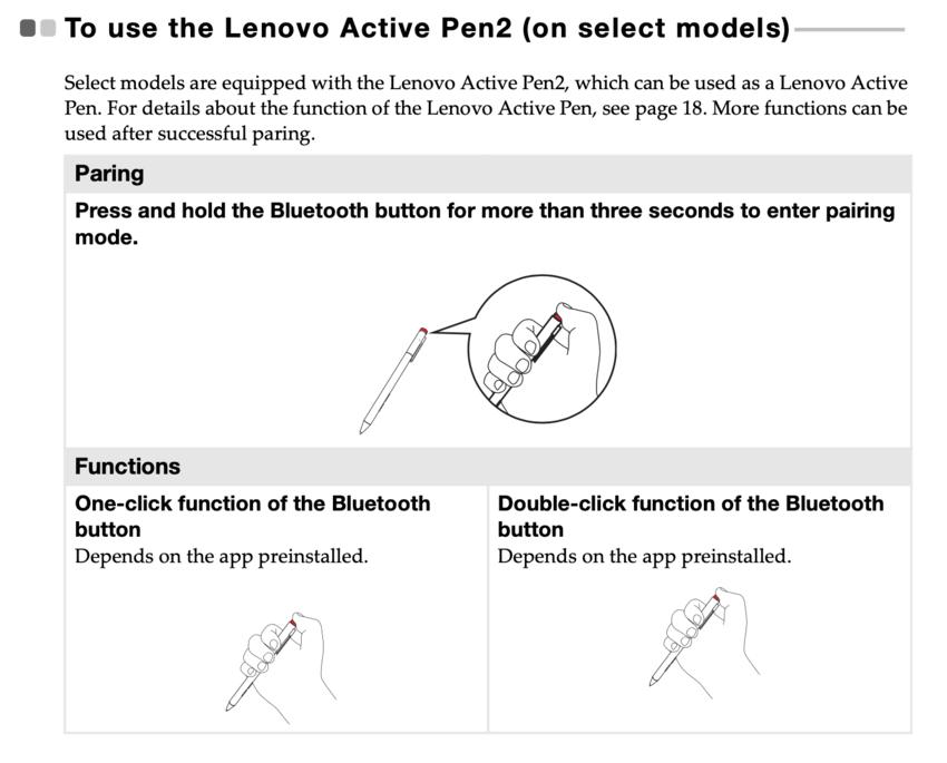 How to use Lenovo Active pen 2.jpg