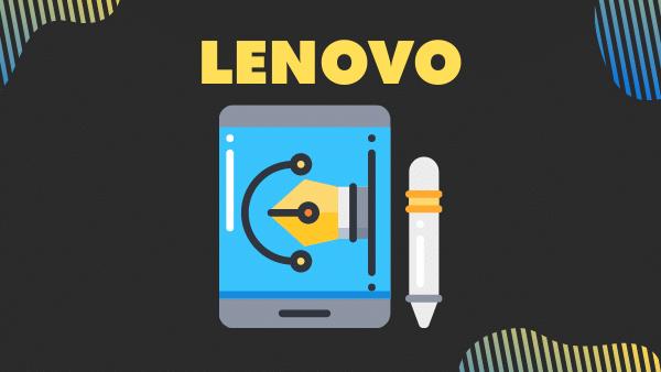 Lenovo 10_ Best Lenovo Tablet with Micro SD card Reader for File Transferring
