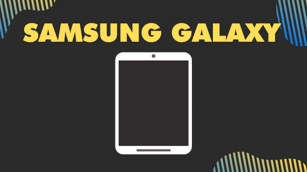 Samsung Galaxy S7_ Best Tablet for Live Streaming to Facebook for Facebook live
