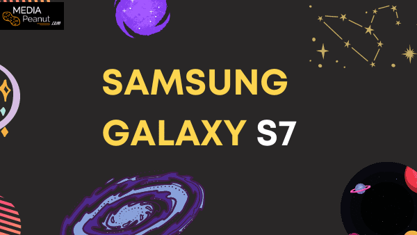 Samsung Galaxy Tab S7_ Best Premium Android Tablet for Netflix