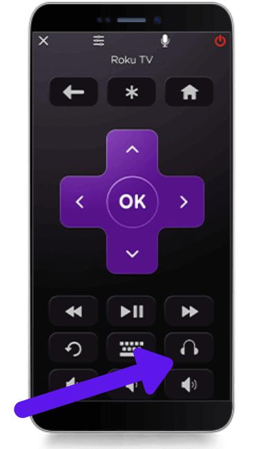 Step 2 bluetooth on Roku How to get Bluetooh wireless speakers on Roku