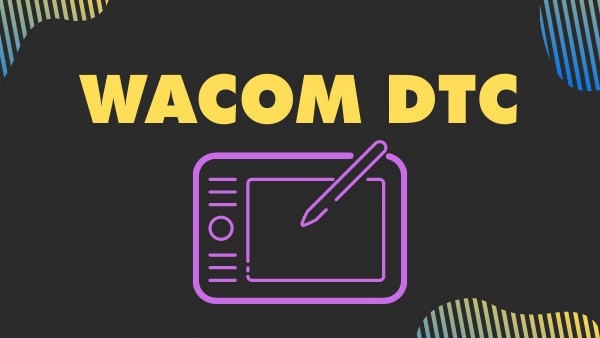 7 Best Wacom Tablets for Photo Editing & Photographers | 2021 4