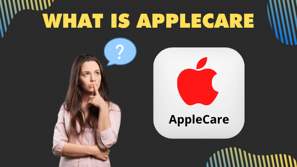 What is AppleCare_