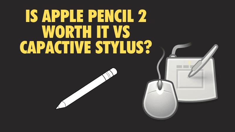 apple-pencil-worth-it-vs-capacitive-stylus__optimized