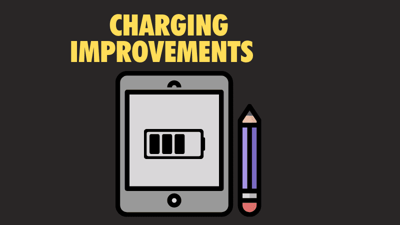 charging-improvements-of-the-apple-pencil-2_optimized