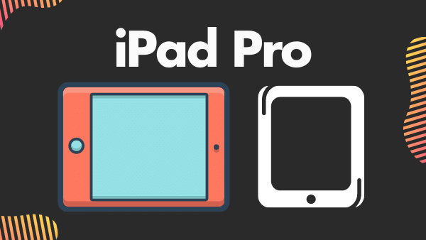 iPad Pro 12.9_ Best Tablet for Influencers and Social Media Marketers
