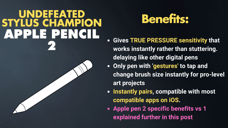 is-the-apple-pencil-2-worth-it-or-not-benefits-pros-and-cons_optimized