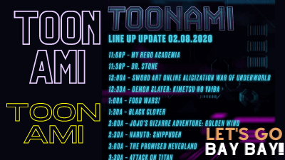 toonami very rare updated private roku channel code