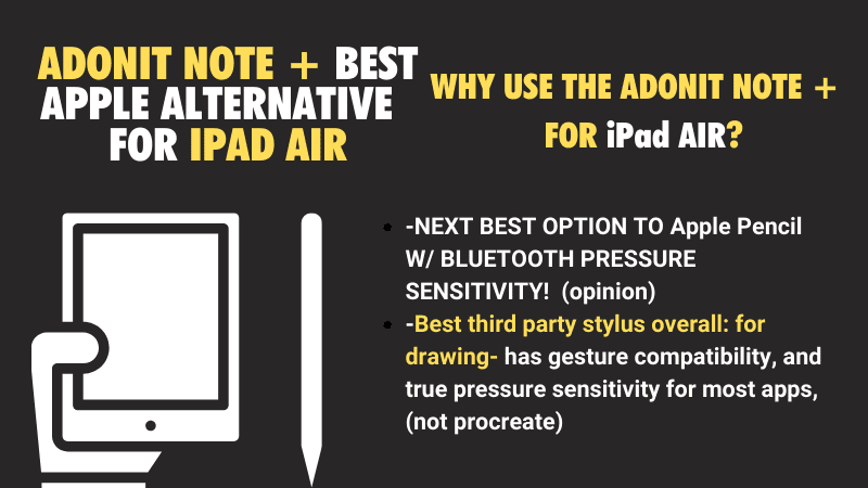 what-is-the-best-cheap-alternative-to-the-apple-pencil-2-for-drawing-or-note-taking_optimized